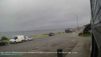 Isle of Arran - Brodick