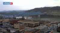 Ashland - Ohio River