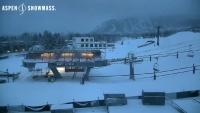 Aspen - Aspen Snowmass Colorado Ski