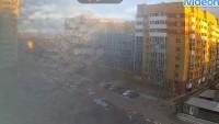 Astana - Shanyrak