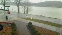 Augusta - Ohio River