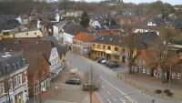 Bad Bramstedt - Maienbeeck / Kirchenbleeck