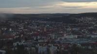 Bad Mergentheim - Panorama