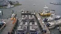 Ocean City - Bahia Marina