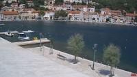 Bakar - Promenade
