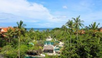 Balis - Nusa Dua - The Westin Resort Nusa Dua