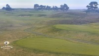 Bandon - Bandon Dunes Golf Resort