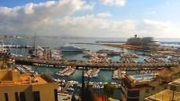 Majorka - Palma de Mallorca - Can Barbara