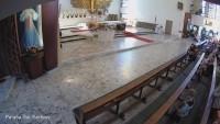 Boguszowice Osiedle - Parafia św. Barbary