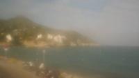 Barcelona - Barceloneta Playa