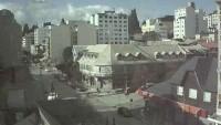 Bariloche - Zbiór kamer
