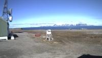 Spitsbergen - Isfjord Radio