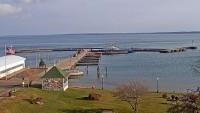 Bayfield - Jezioro Górne