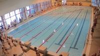 Klatovy - pool