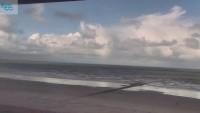 Nieuwpoort-Bad - Spiaggia