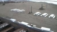 Zeebrugge - Plage