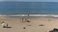 Kihei - Charley Young Beach