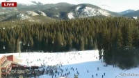 Breckenridge -  Beaver Run Resort