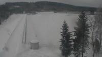 Bedřichov - Přehrada Josefův Důl