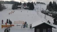 Bedřichov - Ski resort