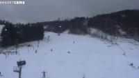 Beech Mountain - Ski Beech Resort