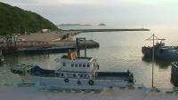 Beigan - Port Baisha