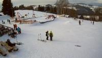 Benecko - Ski resort