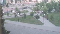 Berdiańsk - Zbiór kamer