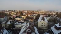 Bern - Knüslihubelweg