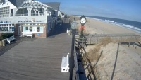 Bethany Beach - Deptak