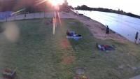 Dojlidy - Plaża