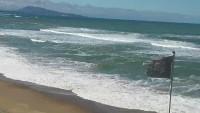 Bidart - Spiaggia Center