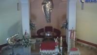 Biery - Parafia Najświętszego Serca Pana Jezusa