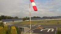 Grefrath - Flugplatz Grefrath - Niershorst