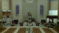 Birkirkara - Kościół pw. Świętej Teresy