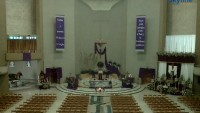 Birkirkara - St. Therese Church