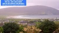 Achill - Keel Beach