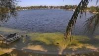 Miami - Blue Lake