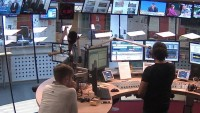 Hanover - Radio Antenne