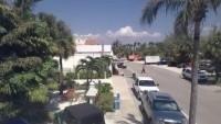 Boca Grande - Park Ave