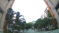Boon Lay Way