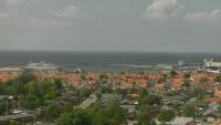Bornholm - Ronne TV2