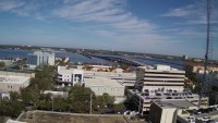 Bradenton - Panoramic view