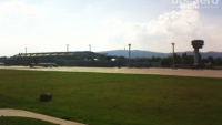 Bratislava - Airport