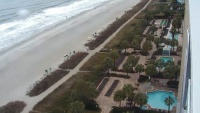 Myrtle Beach - Breakers Sailfish Resort