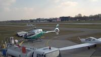 Breda - Aéroport
