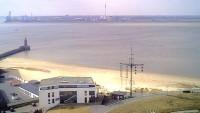 Bremerhaven - Richtfunkturm