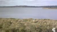 Bronte Lagoon - Joes Bay