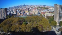 Brooklyn - Sternberg Park