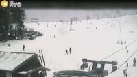 Bublava - Ski Centrum